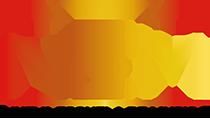 Nueva Escuela de Música Logo